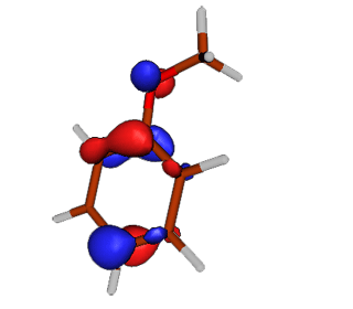 molecular orbitals in organic compounds rh people chem ucsb edu